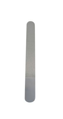 MB-9204